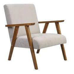 Fotele  DomArtStyl ExitoDesign