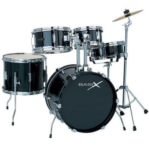 GEWA (PS800020) Drumset Basix Junior