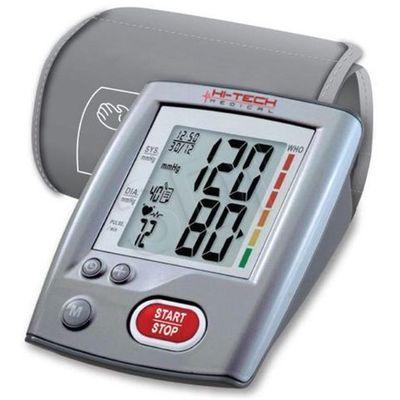Ciśnieniomierze Kardio-Test