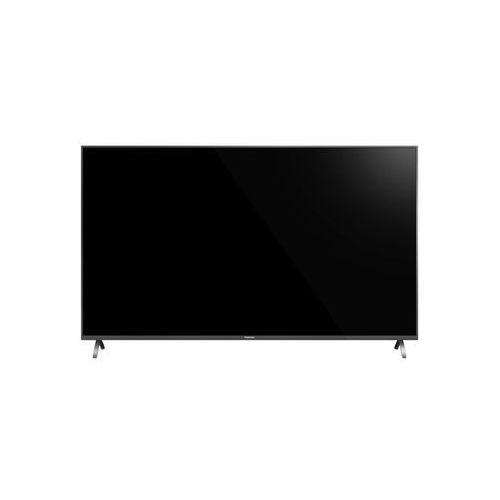 TV LED Panasonic TX-55FX700