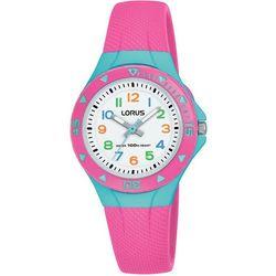 Zegarki dziecięce  Lorus