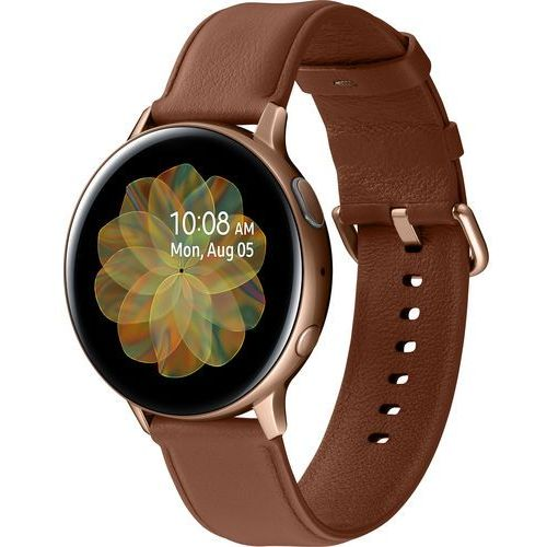 Samsung Watch Active 2 44mm SSM-R825
