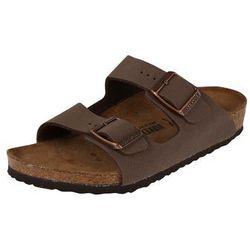 Sandałki dla dzieci  BIRKENSTOCK About You