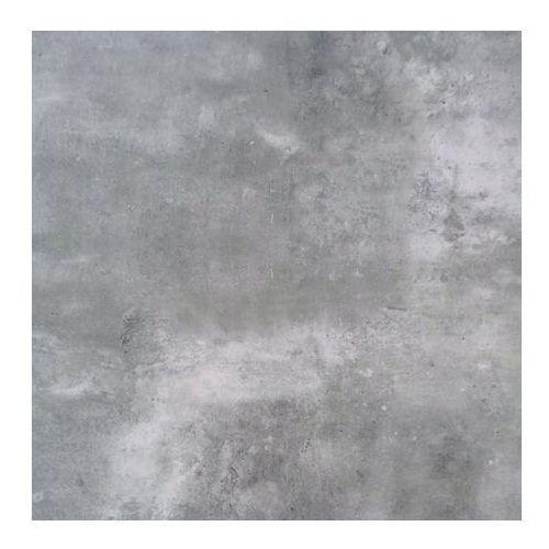 Gres szkliwiony polerowany Lexington Ceramstic 60 x 60 cm dark 1 44 m2 GRS 402B P