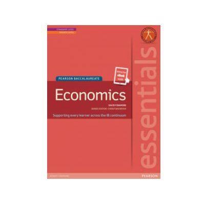 E-booki Pearson