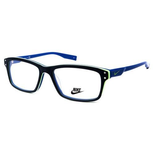 Okulary Korekcyjne Nike 7231 405