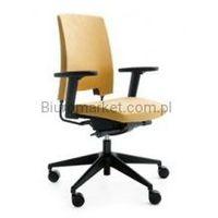 Fotel Biurowy ARCA 21 SL (czarny - Eco/Evo/Next)