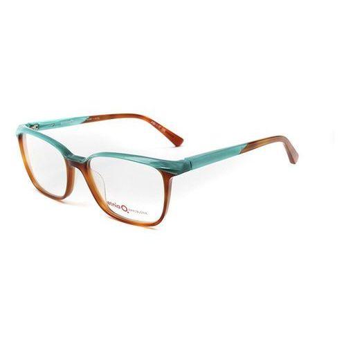 Etnia barcelona Okulary korekcyjne derby hvtq