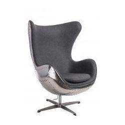 Fotele  D2 Meble-Bocian