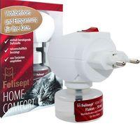Felisept Home Comfort dyfuzor - Flakonik 30 ml (bez dyfuzora) (4019181208019)