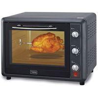 Trebs Elektryczny piekarnik konwekcyjny 55 L TEO-55LCR50