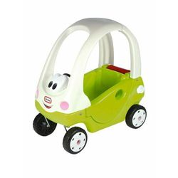 Osobowe  Little Tikes Mall.pl