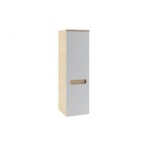 słupek boczny sb - 350 l classic biały/brzoza x000000311 marki Ravak
