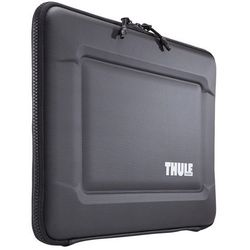 Pozostałe akcesoria do laptopów  Thule ELECTRO.pl