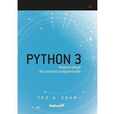 Informatyka HELION Libristo.pl