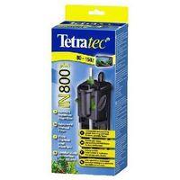 Tetra tec in 800 filtr wewnętrzny 400-800l/h do akw. 80-150l marki Tetratec