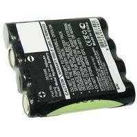 Powersmart Akumulator niania philips ce0682 mbf8020 1700mah