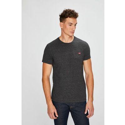 T-shirty męskie Levi's ANSWEAR.com