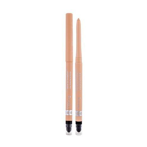 Exaggerate Waterproof Eye Definer kredka do oczu 213 In The Nude 0,28g - Rimmel - Super oferta