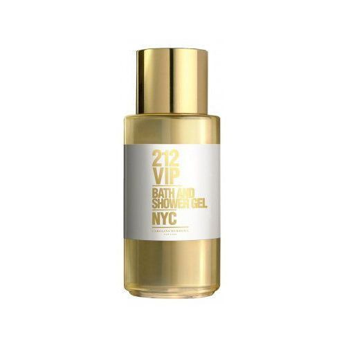 Carolina Herrera 212 VIP (W) sg 200ml