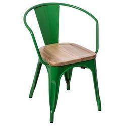 Krzesła  Design Town Design Town