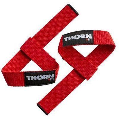 Odzież fitness Thorn+Fit sporti.pl