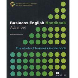 Nauka języka  Macmillan Publishers Ltd Libristo.pl