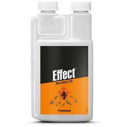 Środki i akcesoria przeciwko owadom  EFFECT