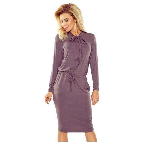 01c62c937cba Suknie i sukienki (str. 147 z 406) - ceny   opinie - sklep ...