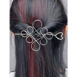 Pozostałe akcesoria do włosów Rosegal Rosegal