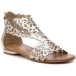 Sandały damskie  Roberto