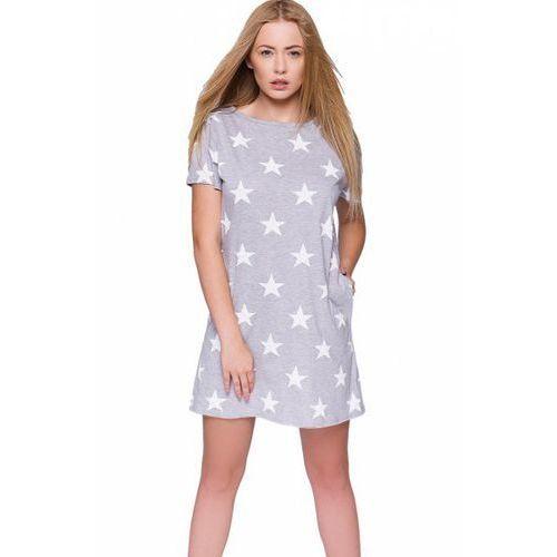 6b08f7e32ae9d3 Romantic koszula nocna (Sensis) opinie + recenzje - ceny w AlleCeny.pl