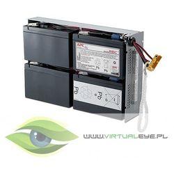 Baterie  APC VirtualEYE