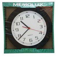 Zegar ścienny MEMOLUX SA51501, SA51501