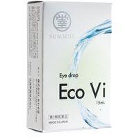 Shiawasedo inc. Summus eco vi (4573150340181)