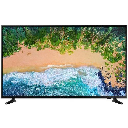TV LED Samsung UE55NU7023
