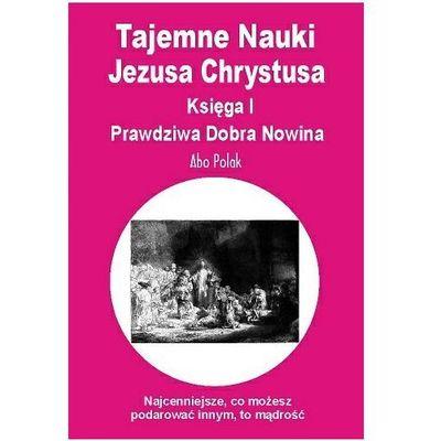 Filmy religijne AlfaTon Abecadło Księgarnia Szkolna