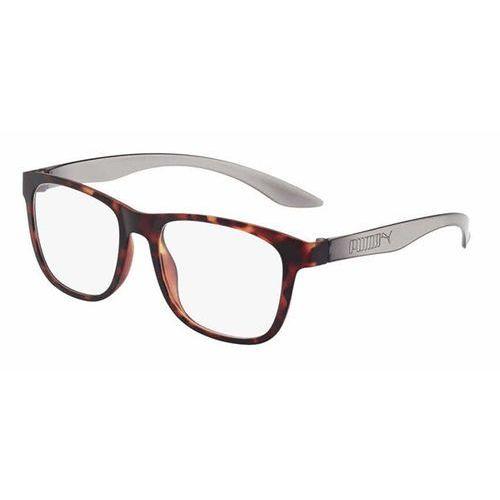 Okulary korekcyjne pu0034o 002 Puma