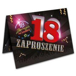 Pozostałe wyposażenie i dekoracje  DP PartyShop Congee.pl