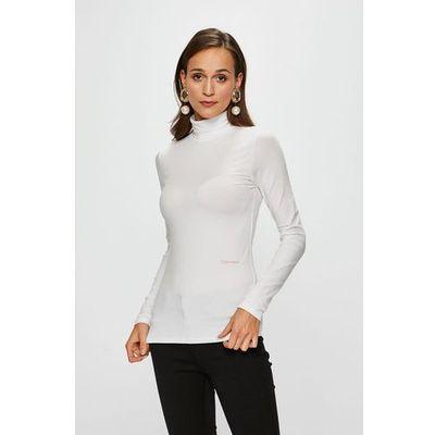 Bluzki Calvin Klein ANSWEAR.com