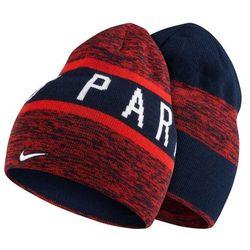 Nakrycia głowy i czapki Nike ISS-sport.pl - sklep kibica