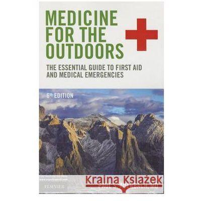 Zdrowie, medycyna, uroda Elsevier Books Libristo.pl