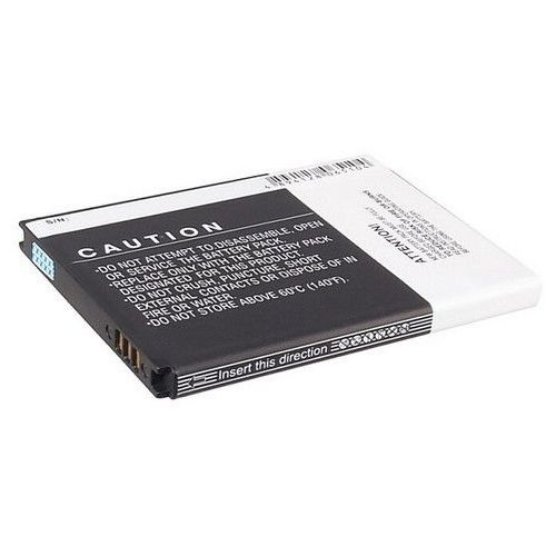 Powersmart Samsung sgh-i937 gt-b9062 focus eb524759va 2200mah