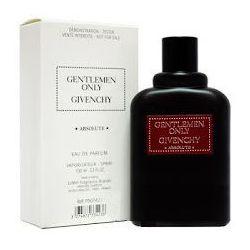 Testery zapachów dla mężczyzn  Givenchy OnlinePerfumy.pl