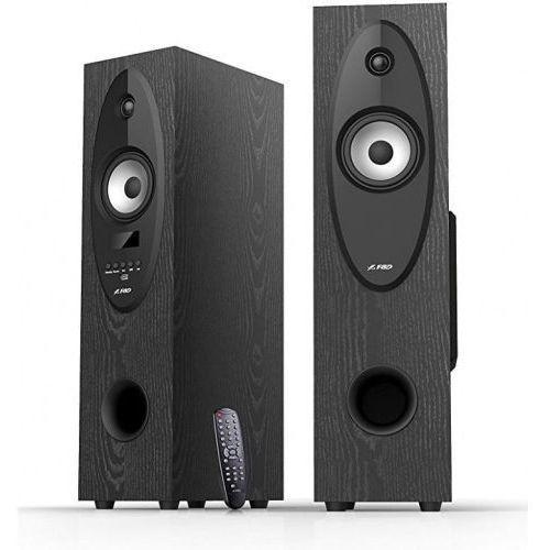 Kino domowe Fenda t30x 2.0 Bluetooth