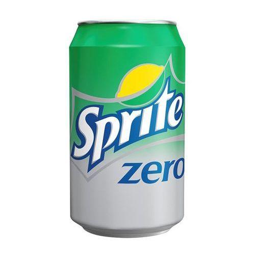 Sprite ZERO - 330ml