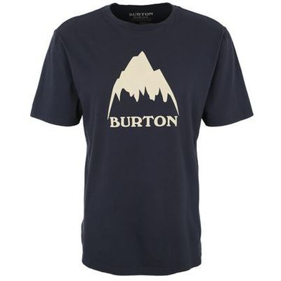 T-shirty męskie BURTON About You