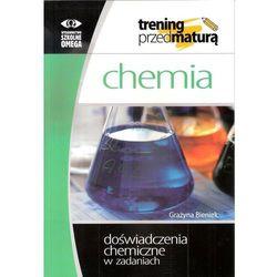 Chemia  Empik.com