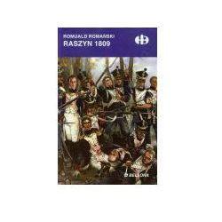 Archeologia, etnologia  Empik.com TaniaKsiazka.pl