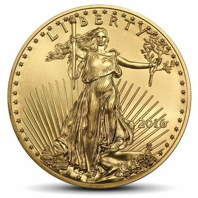 Numizmatyka, filatelistyka United States Mint Mennica Skarbowa S.A.